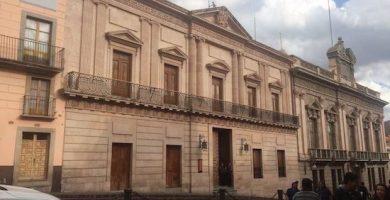 casa del conde rul y valenciana