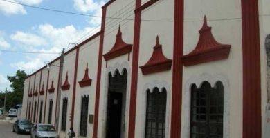 museo de las guerras castas