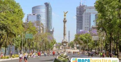 paseo de la reforma ciudad de mexico 3