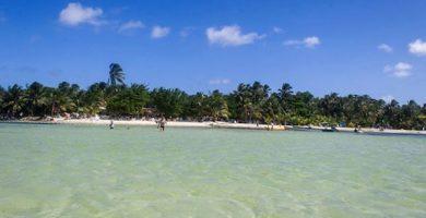 Cocoplum Bay