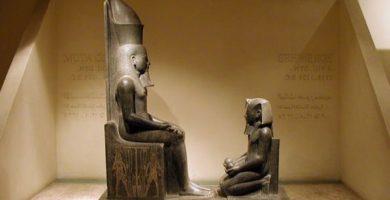 Museo de Luxor