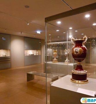 Museo Vista Alegre