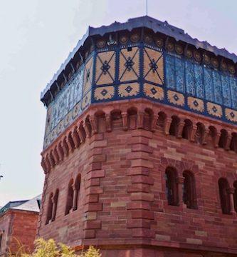 Museo Vudu