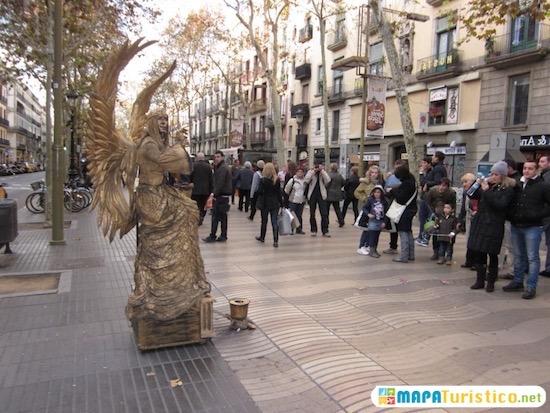 barcelona-las-ramblas