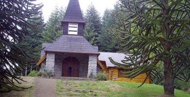 capilla ntra sra de la asuncion