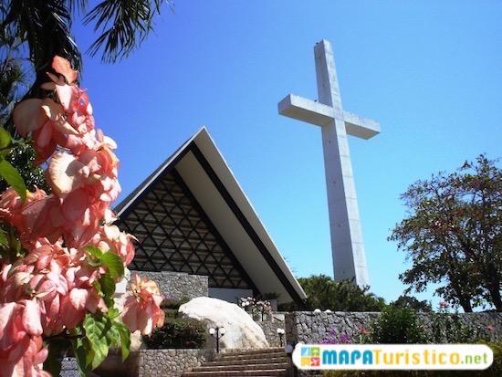 capilla paz