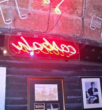 casbash coffee club