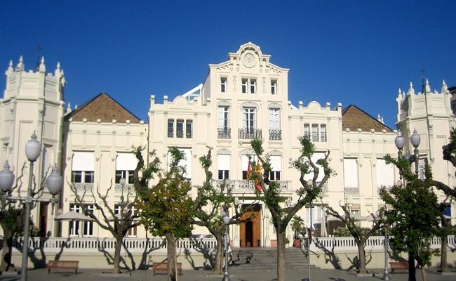 lugares centro de Huesca