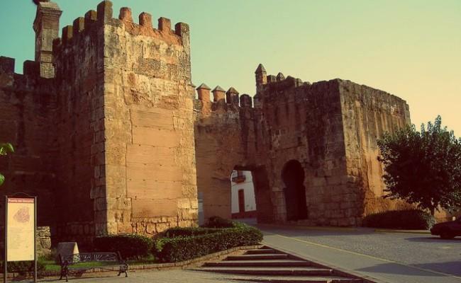 castillo de niebla centro histórico de valdivia