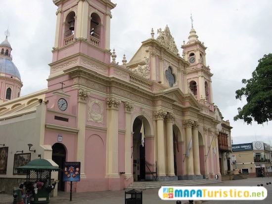 catedral de salta 1