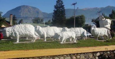 el ovejero