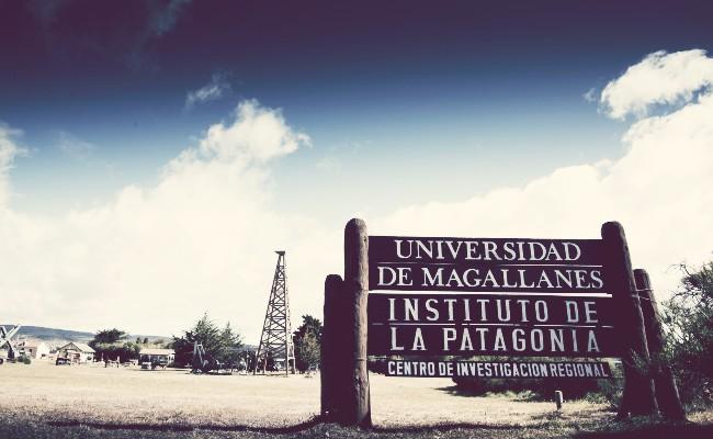 instituto dela patagonia centro de punta arenas