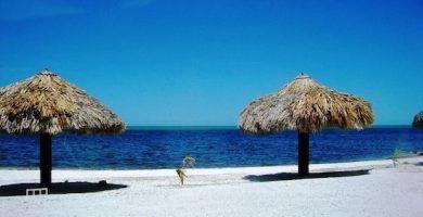 isla arena 9