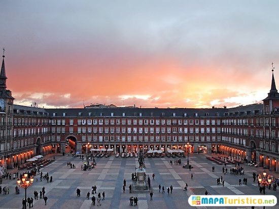 madrid-plaza-mayor-madrid