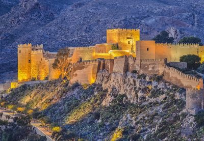 mapa-turistico-alcazaba-de-almeria