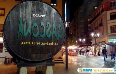 mapa-turistico-calle-gascona