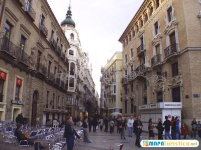 mapa-turistico-calle-traperia
