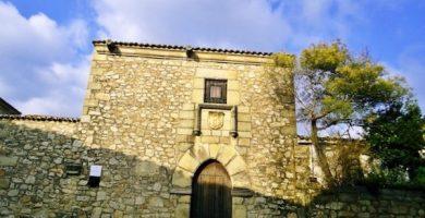 mapa-turistico-casa-museo-pizarro