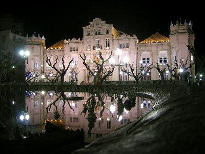 mapa-turistico-casino-de-huesca