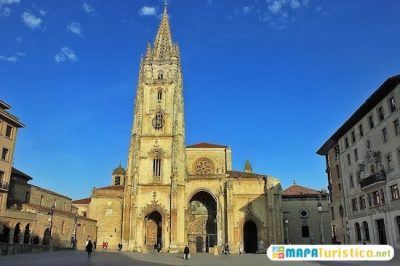 mapa-turistico-catedral-de-san-salvador