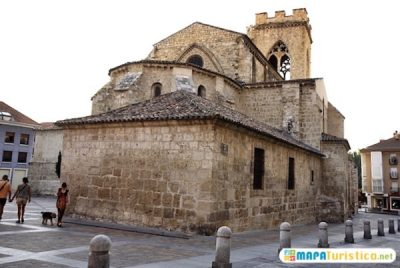 mapa-turistico-iglesia-de-san-miguel