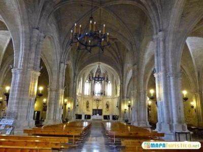 mapa-turistico-iglesia-de-san-pedro