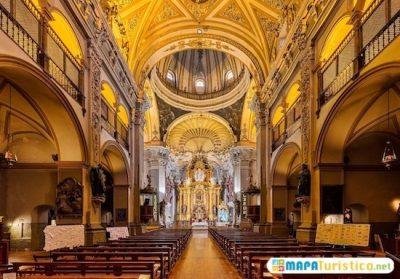 mapa-turistico-iglesia-san-juan-el-real