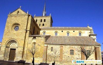 mapa-turistico-iglesia-santa-maria-del-mercado