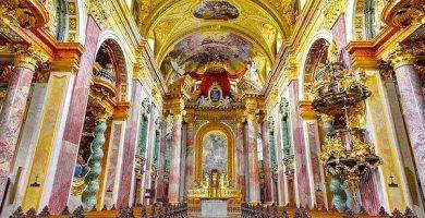 jesuitenkirche-1
