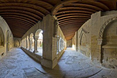 mapa-turistico-monasterio-san-pedro-el-viejo