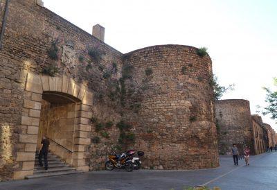 mapa-turistico-muralla-romana