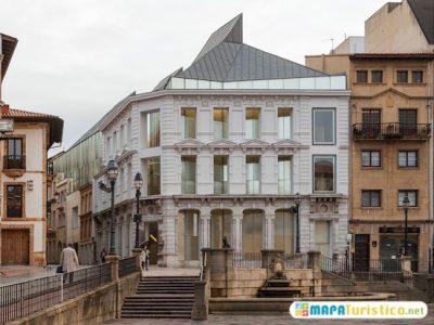 mapa-turistico-museo-de-bellas-artes