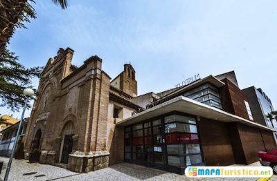 mapa-turistico-museo-de-calatayud