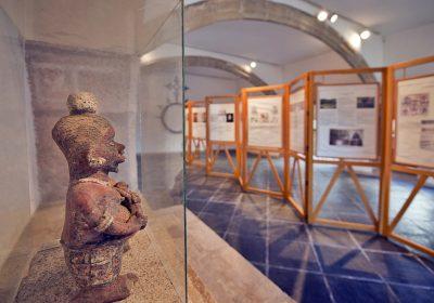 mapa-turistico-museo-de-la-coria