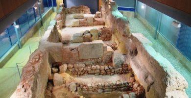 mapa-turistico-museo-de-la-muralla-punica