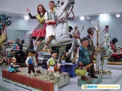 mapa-turistico-museo-de-las-hogueras
