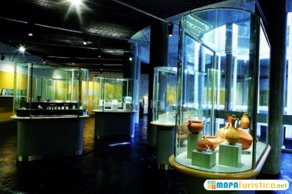 mapa-turistico-museo-de-palencia