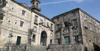 mapa-turistico-museo-do-pobo-galego