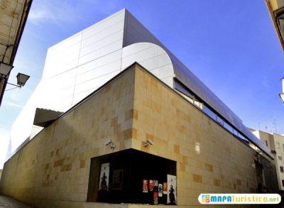 mapa-turistico-museo-etnografico-de-zamora