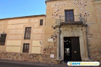 mapa-turistico-museo-lopez-villaseñor