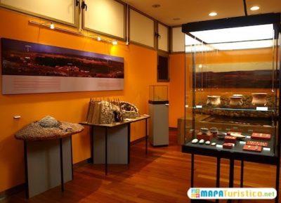 mapa-turistico-museo-numantino