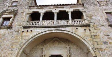 mapa-turistico-palacio-juan-pizarro-y-orellana