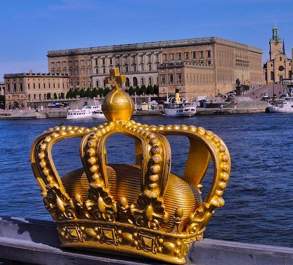 mapa turistico palacio real
