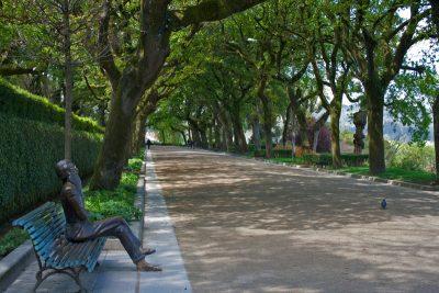 mapa-turistico-parque-la-alameda