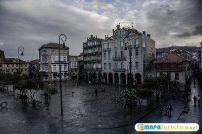 mapa-turistico-plaza-de-herreria