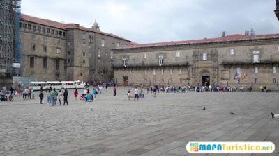 mapa-turistico-plaza-del-obradoiro