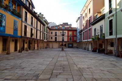 mapa-turistico-plaza-el-fontan