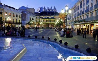 mapa-turistico-plaza-mayor