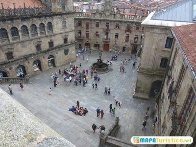 mapa-turistico-plazas-de-santiago