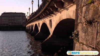 mapa-turistico-puente-burgo-romano